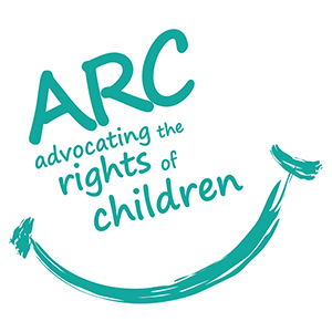 Advocating the Rights of Children (ARC)