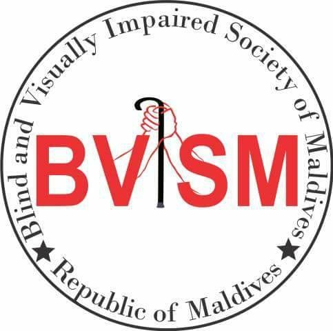 Blind and Visually Impaired Society of Maldives