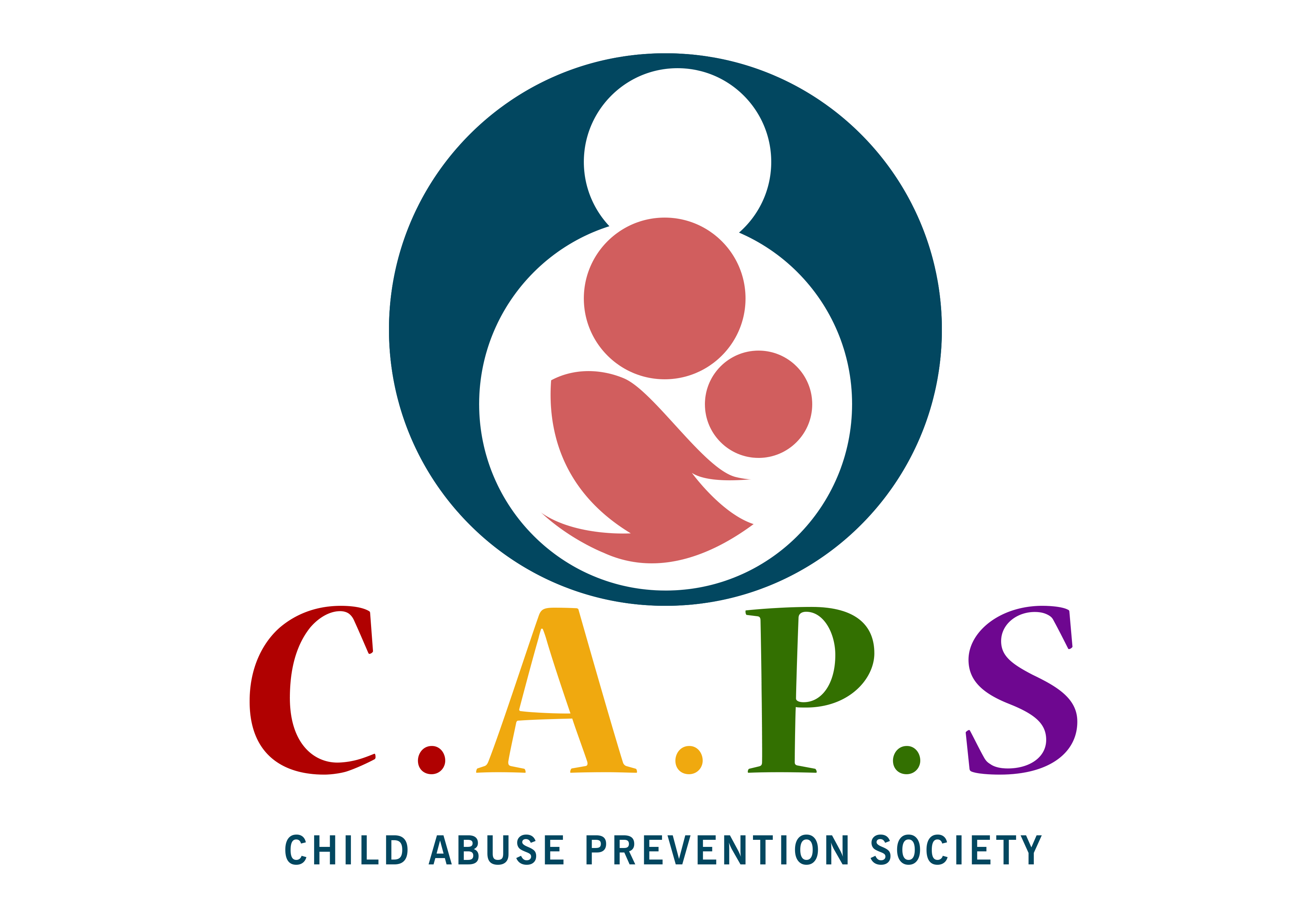 Child Abuse Prevention Society (CAPS)
