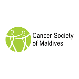 Cancer Society of Maldives (CSM)