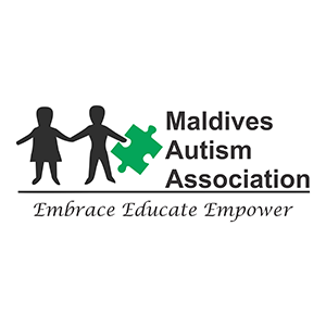 Maldives Autism Association (MAA)