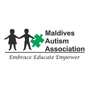 Endorsed NGOs | Dhiraagu Maldives Road Race