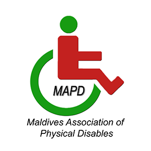 Maldives Association of Physical Disables (MAPD)