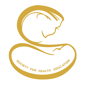 Society for Health Education (SHE)