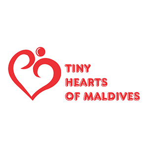 Tiny Hearts of Maldives