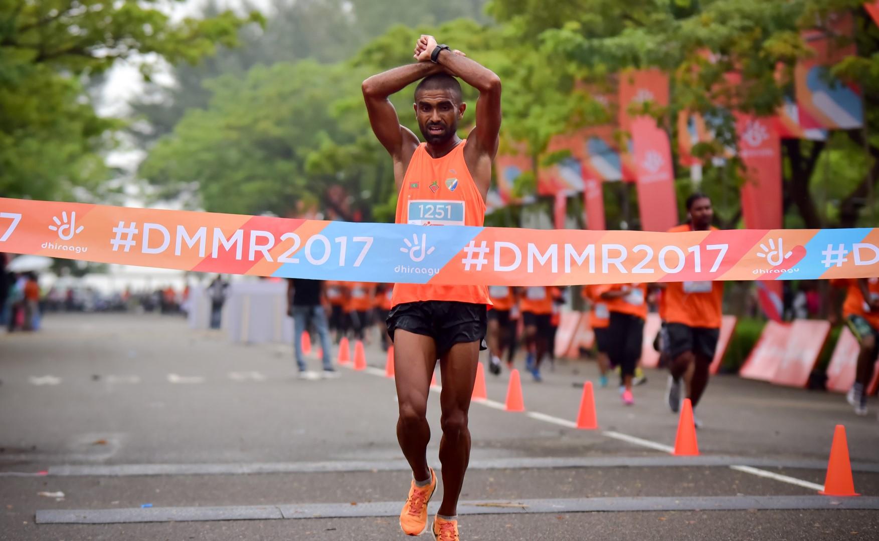 DMMRR2017 (125)