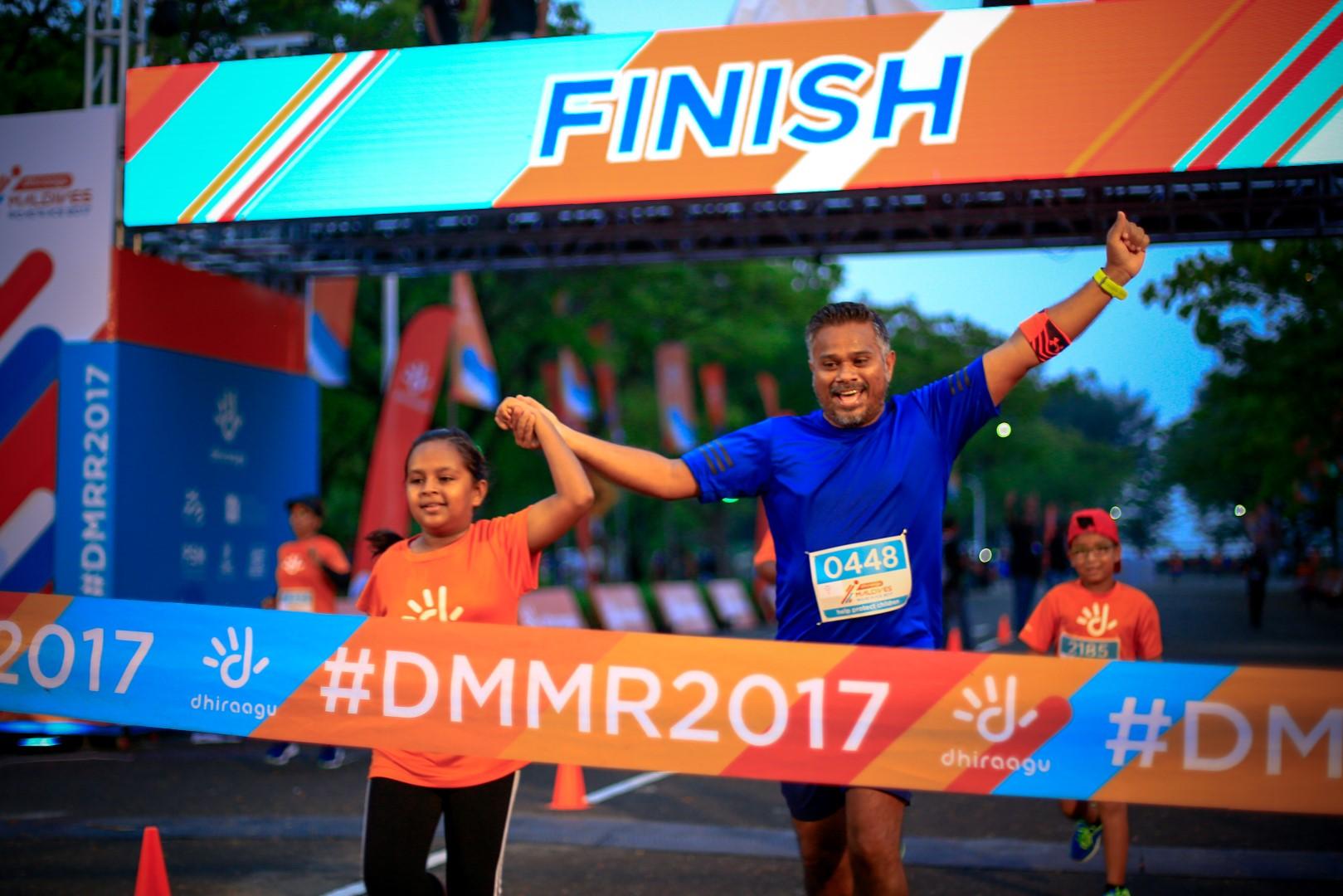 DMMRR2017 (15)