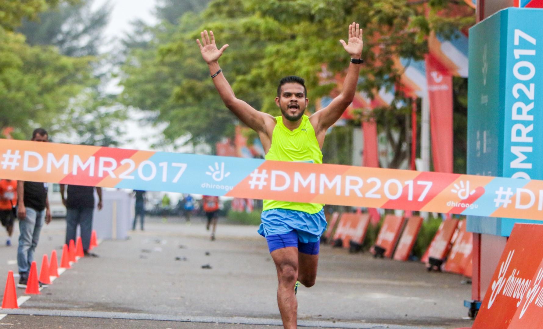 DMMRR2017 (94)